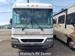Used 2004  Forest River Georgetown 308DS by Forest River from Ray Wakley's RV Center in North East, PA