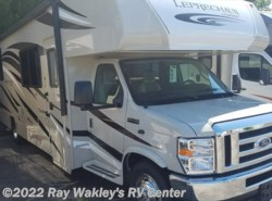 New 2018  Coachmen Leprechaun 311FS by Coachmen from Ray Wakley's RV Center in North East, PA