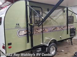 New 2018  Winnebago Minnie Drop 1790RD by Winnebago from Ray Wakley's RV Center in North East, PA