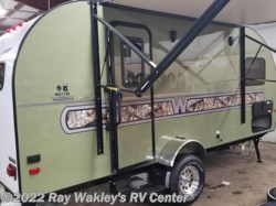 2018 Winnebago Minnie Drop 1790RD