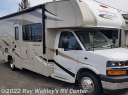 New 2019 Coachmen Leprechaun 260DS available in North East, Pennsylvania