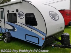 New 2019  Forest River R-Pod 180 by Forest River from Ray Wakley's RV Center in North East, PA