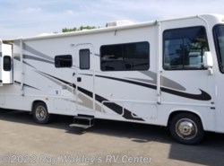Used 2007  Four Winds International Hurricane 31h