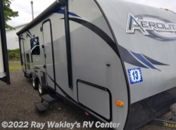 Used 2013 Dutchmen Aerolite 256RBGS available in North East, Pennsylvania