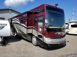 Used 2014 Tiffin Allegro Bus 37 AP available in North East, Pennsylvania