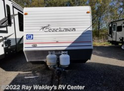 Used 2005 Coachmen Spirit of America 23FKS available in North East, Pennsylvania