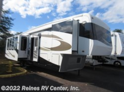 Used 2007  Carriage Carri-Lite  by Carriage from Reines RV Center, Inc. in Manassas, VA