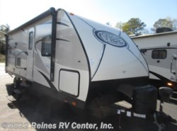 New 2016  Forest River Vibe 224RLS by Forest River from Reines RV Center in Ashland, VA