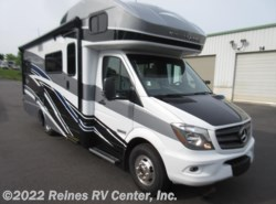 New 2017  Winnebago View 24G by Winnebago from Reines RV Center, Inc. in Manassas, VA