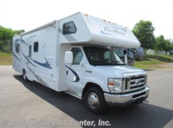 Used 2011  Thor Motor Coach Four Winds 31K