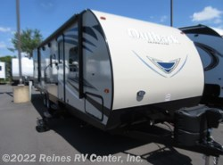 New 2017  Keystone Outback 292 UBH by Keystone from Reines RV Center, Inc. in Manassas, VA