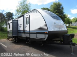 New 2017  Forest River Surveyor 265RLDS by Forest River from Reines RV Center, Inc. in Manassas, VA