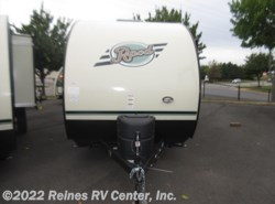 New 2017  Forest River R-Pod RPT179 by Forest River from Reines RV Center, Inc. in Manassas, VA