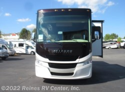 New 2017  Tiffin Allegro 31 SA by Tiffin from Reines RV Center, Inc. in Manassas, VA