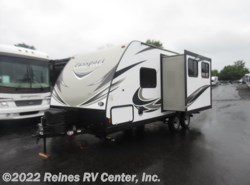 New 2017  Keystone Passport 199ML by Keystone from Reines RV Center, Inc. in Manassas, VA