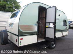 Used 2015  Forest River R-Pod RP-179 by Forest River from Reines RV Center, Inc. in Manassas, VA