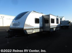 New 2017  Forest River Surveyor 295QBLE by Forest River from Reines RV Center, Inc. in Manassas, VA