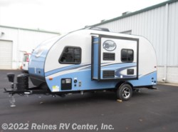New 2017  Forest River R-Pod RP-180 by Forest River from Reines RV Center, Inc. in Manassas, VA