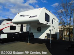 Used 2006  Lance  951 by Lance from Reines RV Center, Inc. in Manassas, VA