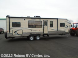 New 2017  Keystone Hideout 28RKS by Keystone from Reines RV Center, Inc. in Manassas, VA