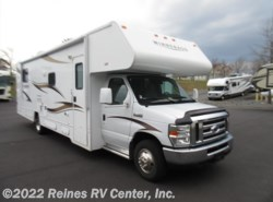Used 2014  Winnebago Minnie Winnie 31K by Winnebago from Reines RV Center, Inc. in Manassas, VA