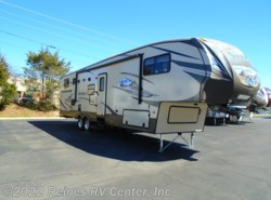 Used 2014 Keystone Sydney 340FBH available in Manassas, Virginia