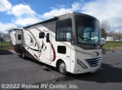 New 2017  Thor Motor Coach Hurricane 35M by Thor Motor Coach from Reines RV Center, Inc. in Manassas, VA