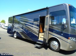 Used 2014  Thor Motor Coach Miramar 34.1 by Thor Motor Coach from Reines RV Center, Inc. in Manassas, VA