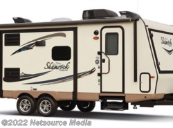 New 2017  Forest River Flagstaff Shamrock 183 by Forest River from Restless Wheels RV Center in Manassas, VA