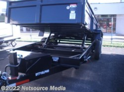 New 2017  Bri-Mar   DT716LPHD-14 by Bri-Mar  from Restless Wheels RV Center in Manassas, VA