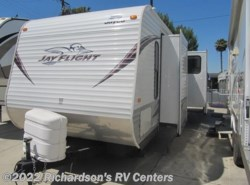 Used 2012 Jayco Jay Flight 29RLDS available in Riverside, California