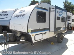 Used 2017 Jayco Hummingbird 17FD available in Riverside, California