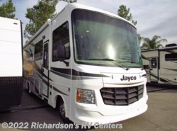New 2018  Jayco Alante 29S by Jayco from Richardson's RV Centers in Riverside, CA