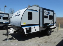 New 2017 Jayco Hummingbird 17RB available in Riverside, California