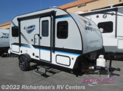 New 2017 Jayco Hummingbird 16FD available in Menifee, California