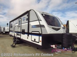 New 2018  Jayco White Hawk 25FK by Jayco from Richardson's RV Centers in Menifee, CA