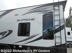 New 2018  Genesis Supreme 40 SR SS6 by Genesis from Richardson's RV Centers in Temecula, CA