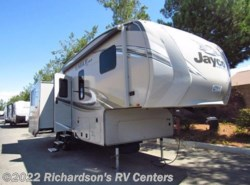 New 2018  Jayco Eagle HT 27.5RLTS by Jayco from Richardson's RV Centers in Temecula, CA