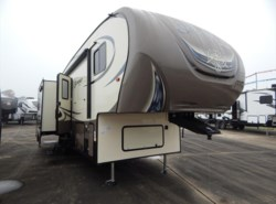 New 2016  Forest River Surveyor 294RLTS by Forest River from Luke's RV Sales & Service in Lake Charles, LA