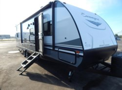 New 2018  Forest River Surveyor 295QBLE by Forest River from Luke's RV Sales & Service in Lake Charles, LA