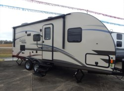 New 2018  Gulf Stream Cabin Cruiser 24RBS by Gulf Stream from Luke's RV Sales & Service in Lake Charles, LA
