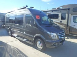 New 2017  Winnebago Era 170A by Winnebago from McClain's RV Rockwall in Rockwall, TX
