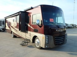 New 2017  Winnebago Sightseer 36Z by Winnebago from McClain's RV Rockwall in Rockwall, TX