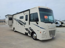 New 2017  Winnebago Vista WFE32YE by Winnebago from McClain's RV Rockwall in Rockwall, TX