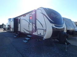 New 2017  K-Z Spree 333BHK by K-Z from McClain's RV Rockwall in Rockwall, TX