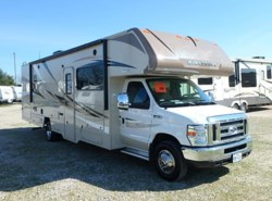Used 2017  Winnebago Minnie Winnie 331G by Winnebago from McClain's RV Rockwall in Rockwall, TX