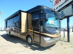 Used 2016  Forest River Berkshire 38A