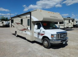 Used 2015  Itasca Spirit 31K by Itasca from McClain's RV Rockwall in Rockwall, TX