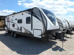 New 2017  Grand Design Imagine 2600RB by Grand Design from McClain's RV Rockwall in Rockwall, TX