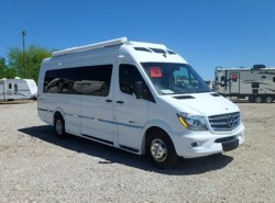 Used 2015  Roadtrek Roadtrek 24FT by Roadtrek from McClain's RV Rockwall in Rockwall, TX